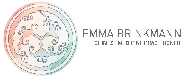 Emma Brinkmann