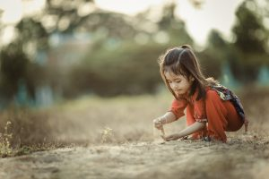 child-allergy-chinese-medicine-castlemaine